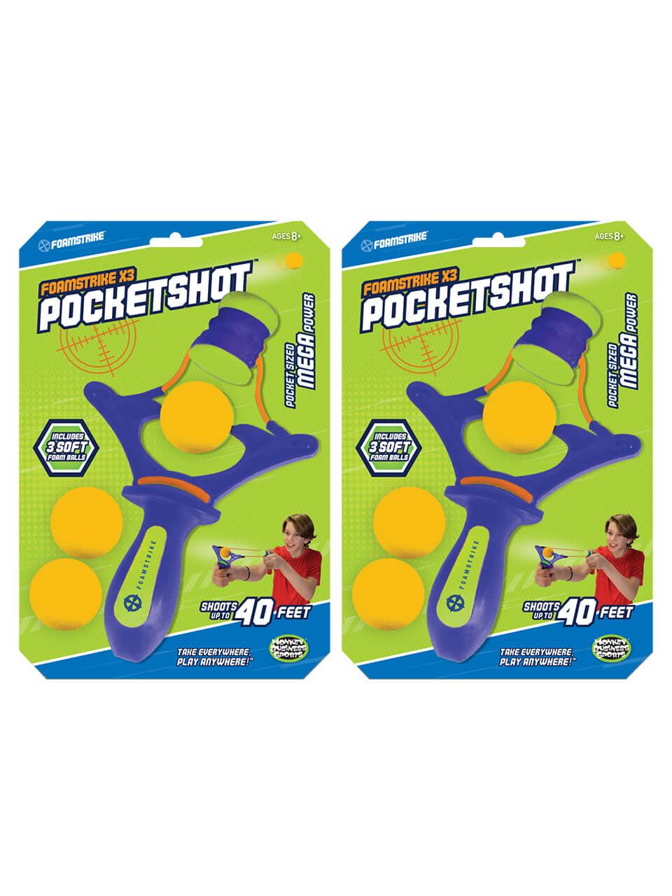 Pocket+Shot+3.4 Small.jpg