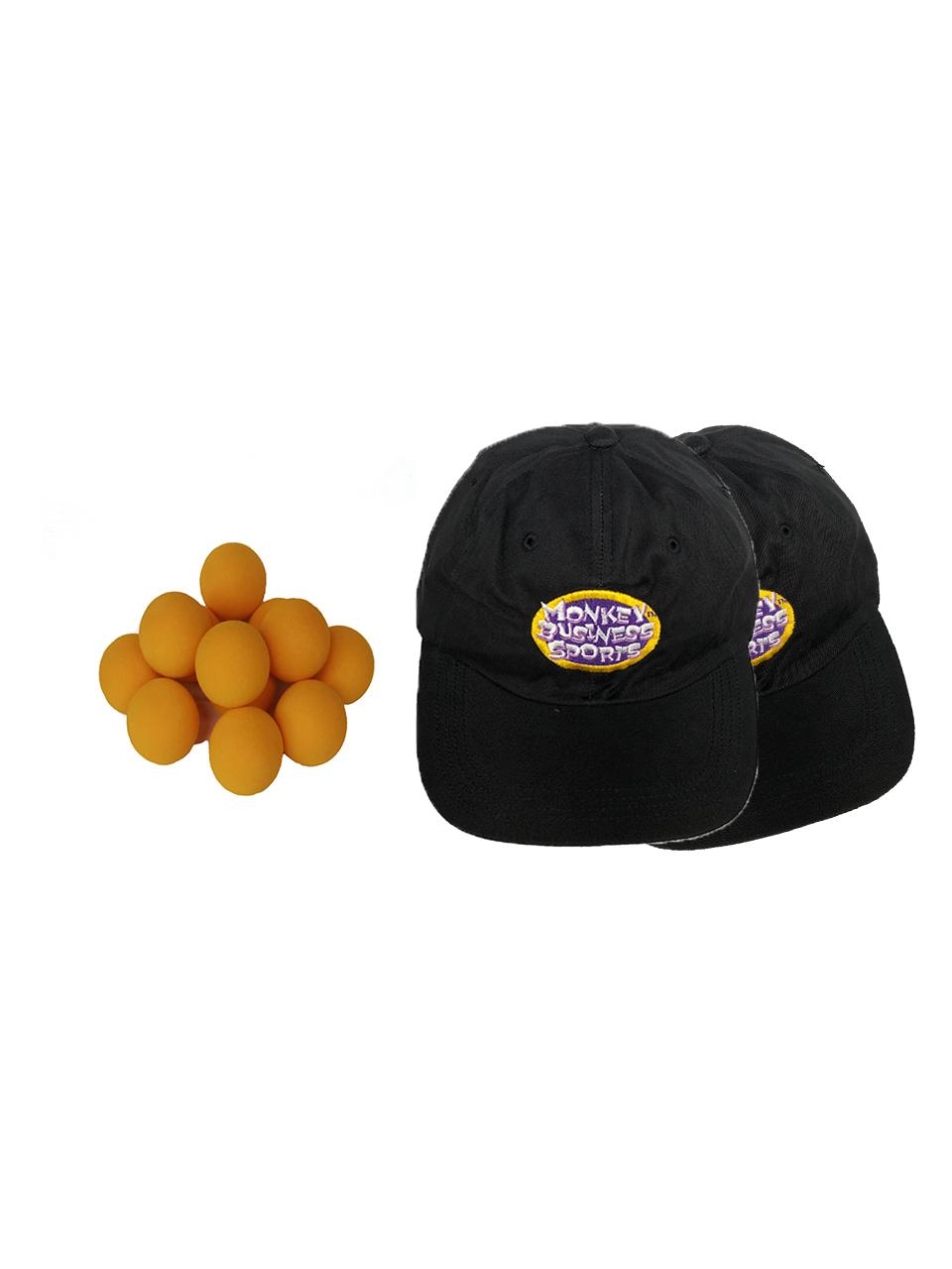 Hat + Balls.jpg