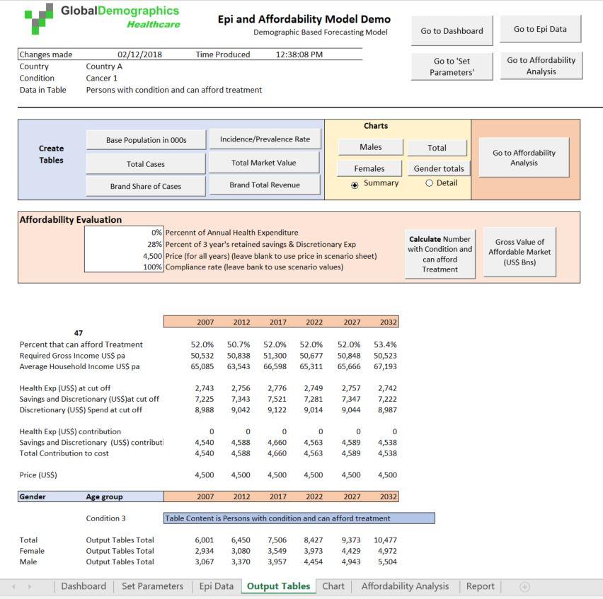 Afford Table detail.JPG