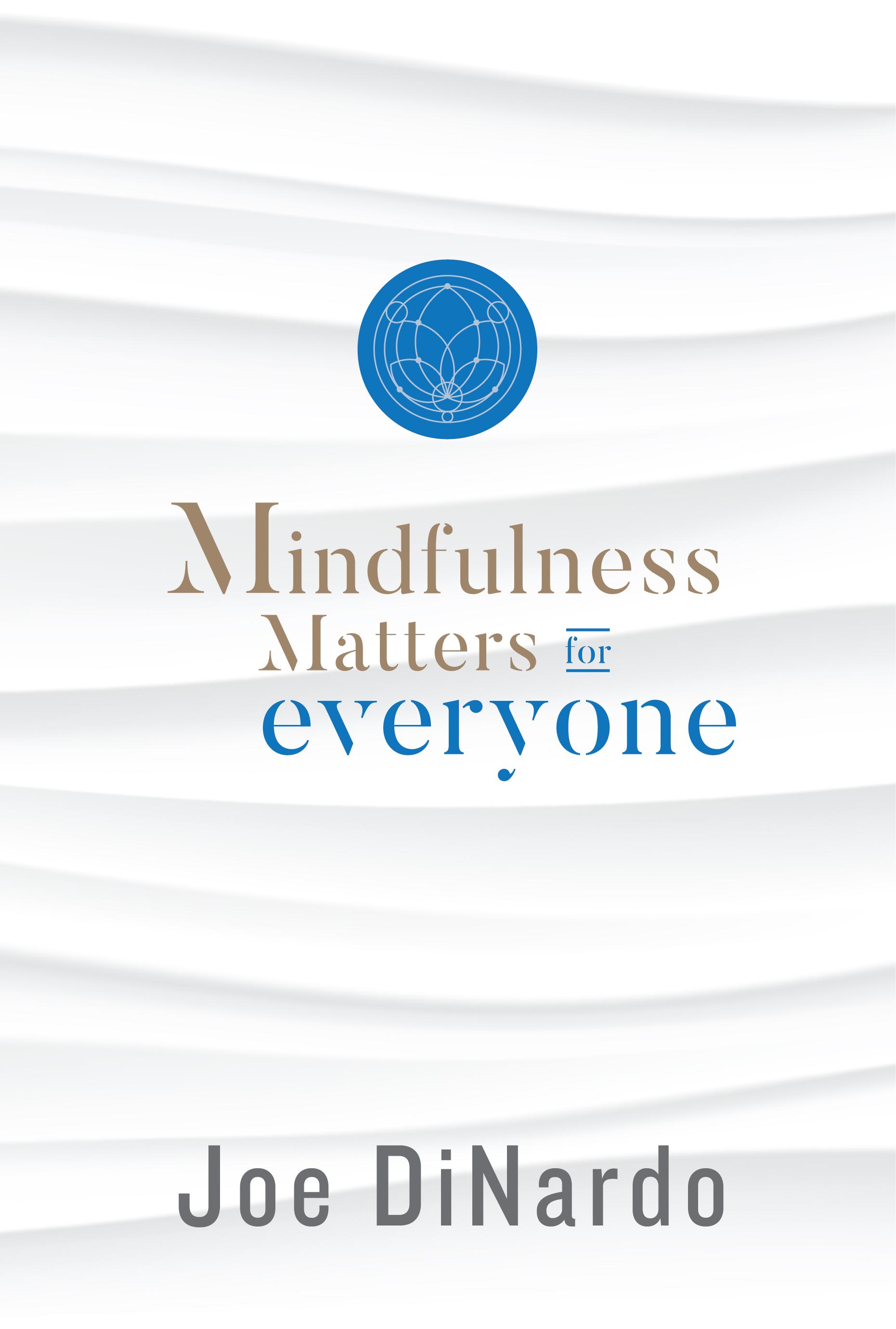 mindfulness-matters.jpg