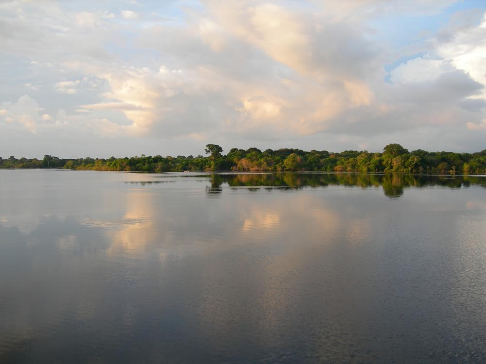 ATARDECER-AMAZONIA-alde.jpg