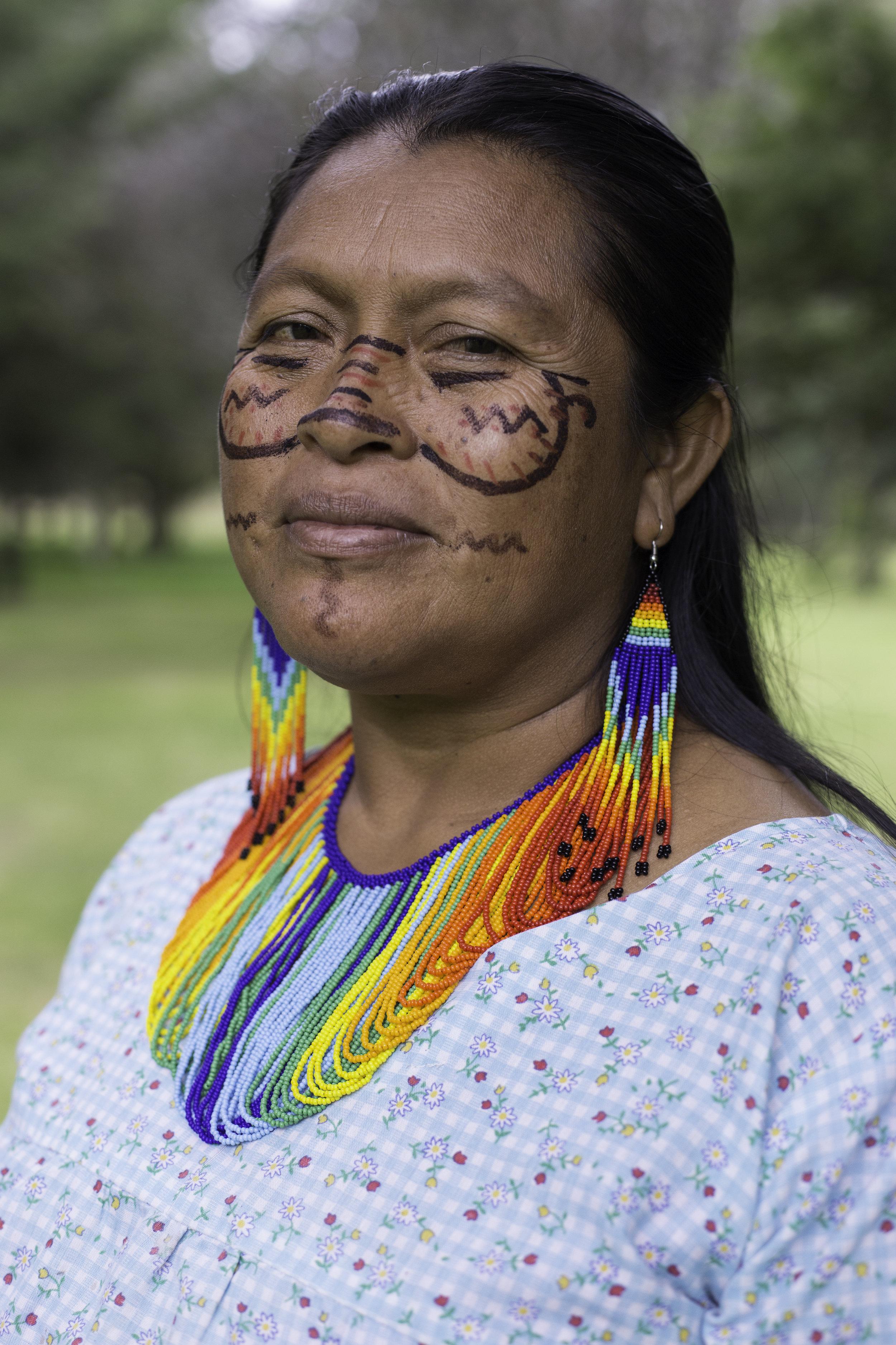 A_Isabel Wisum_Achuar_Ecuador.jpg
