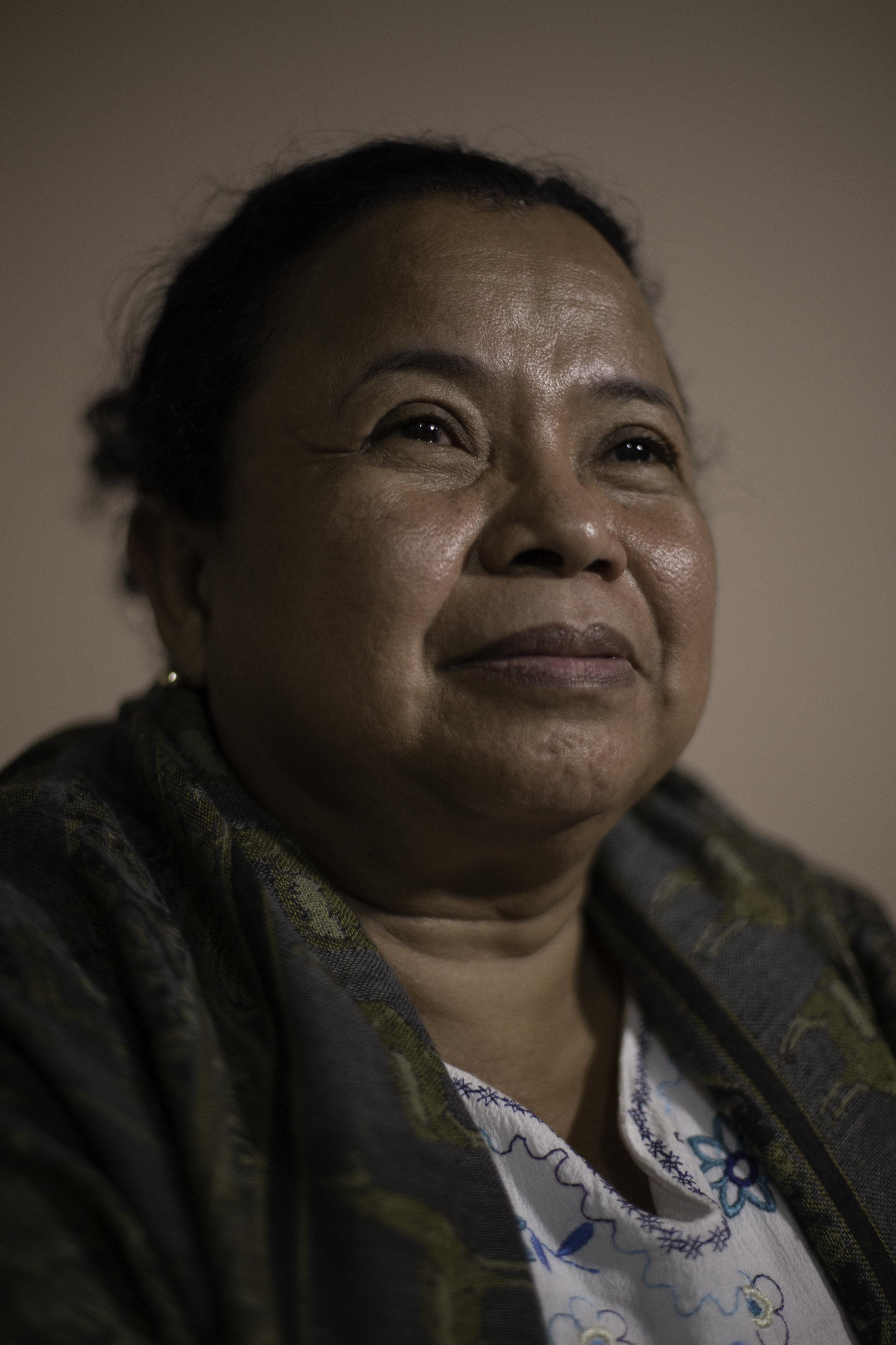 A_Nancy Henriquez James_Pueblo Miskitu_AMPB_Nicaragua.jpg