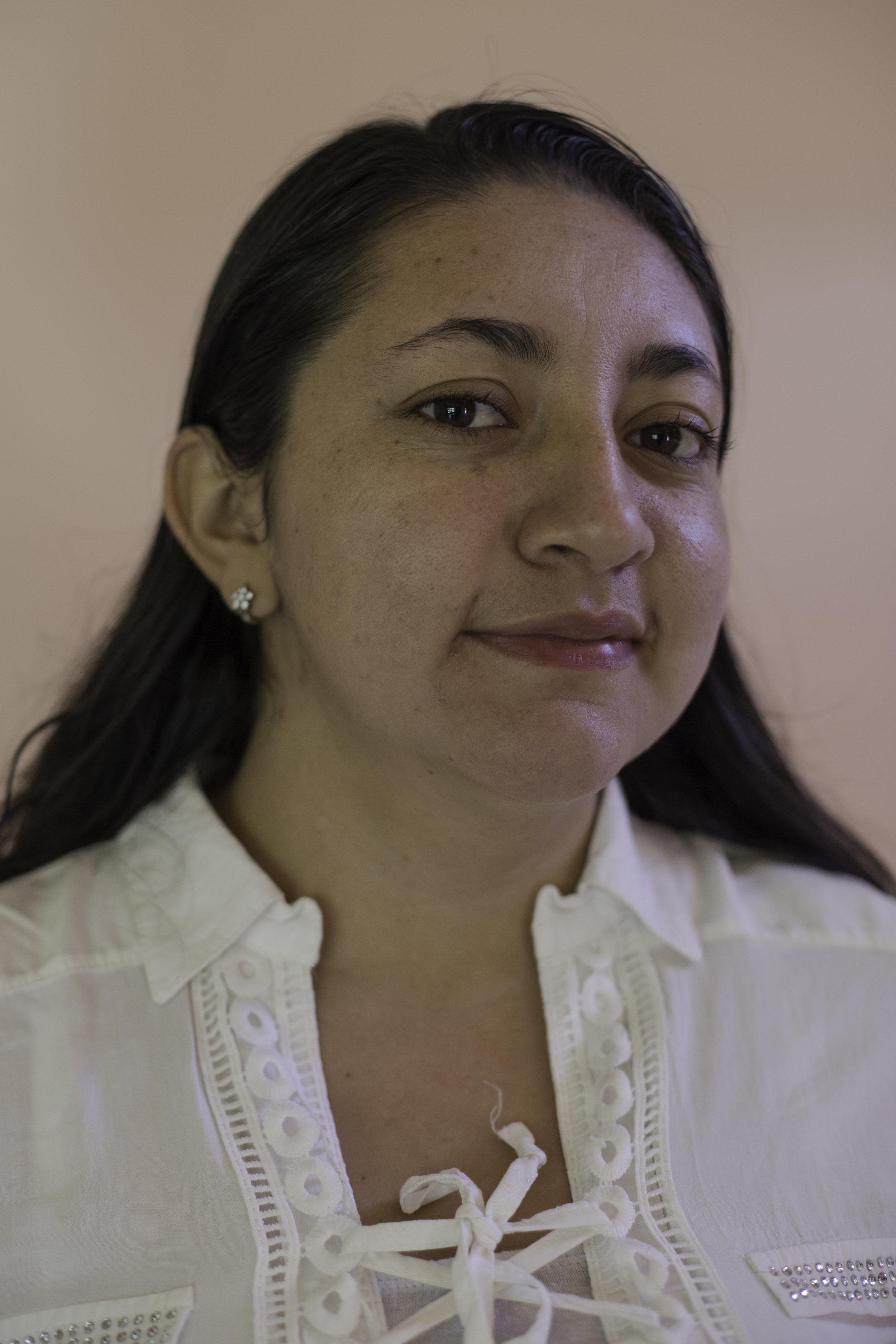 Andrea Vallejo Sucumbíos Asociación de Mujeres Sucumbios.jpg