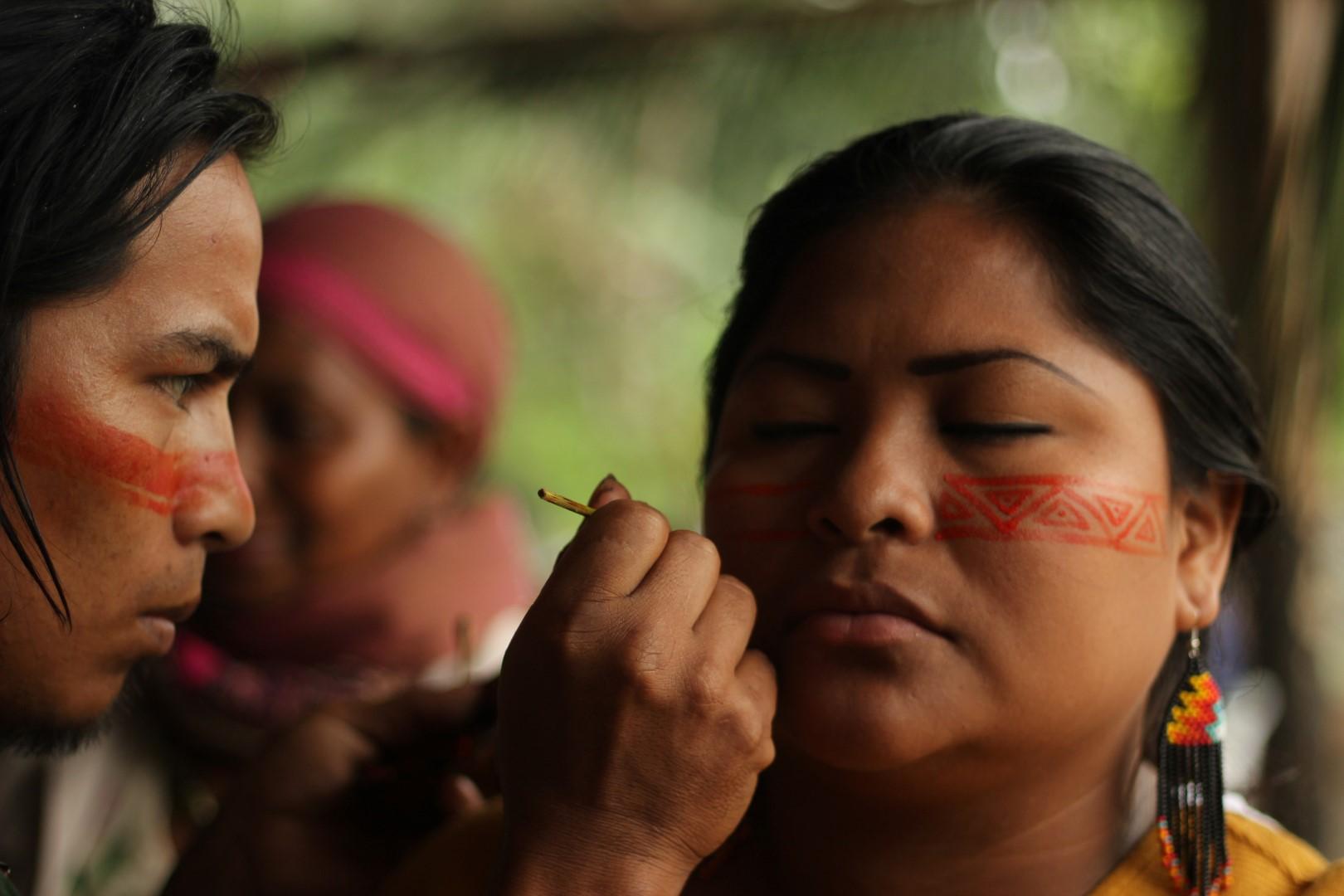 FOTO Reunicón consejo de género, mujeres y familia de COICA (16) (Large).JPG
