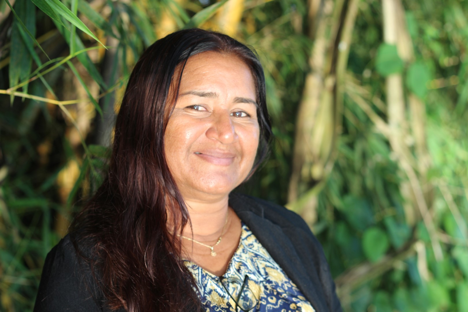FOTO Reunicón consejo de género, mujeres y familia de COICA (15) (Large).JPG