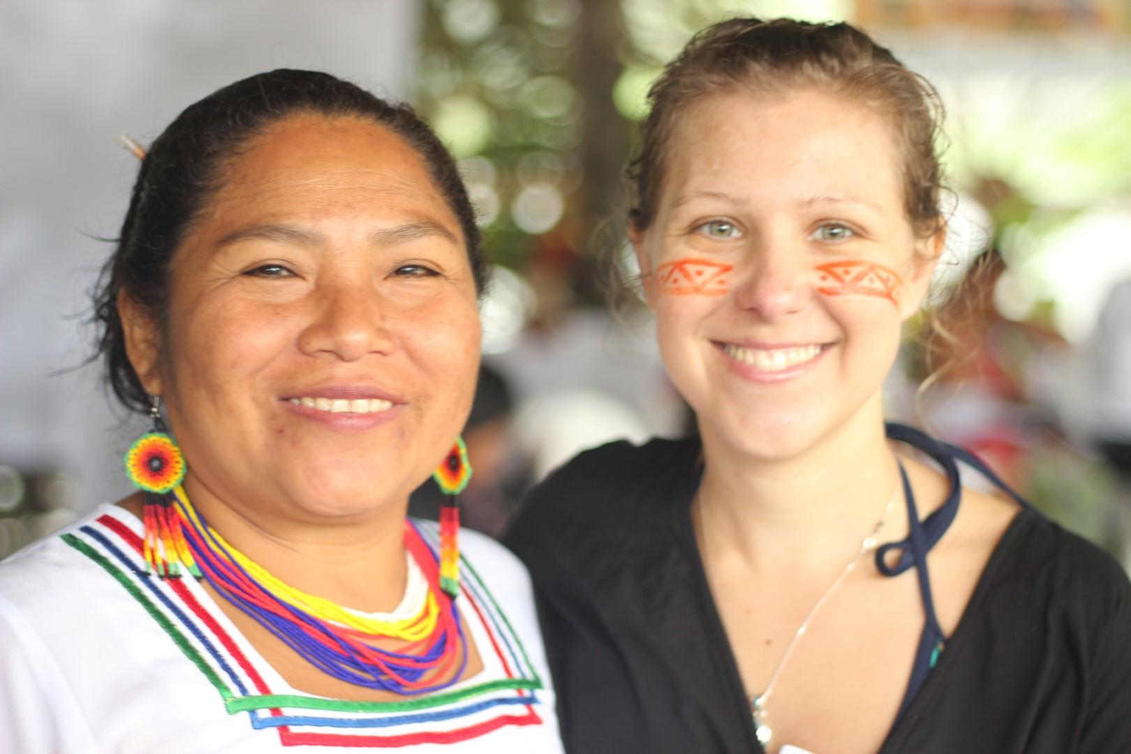 FOTO Reunicón consejo de género, mujeres y familia de COICA (30) (Large).JPG