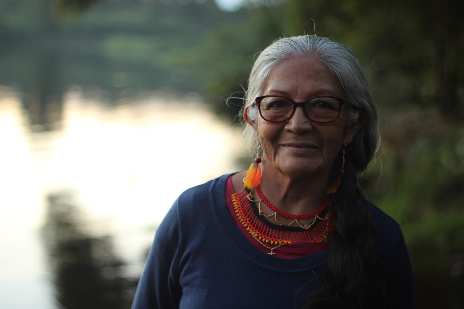 FOTO Reunicón consejo de género, mujeres y familia de COICA (51) (Large).JPG