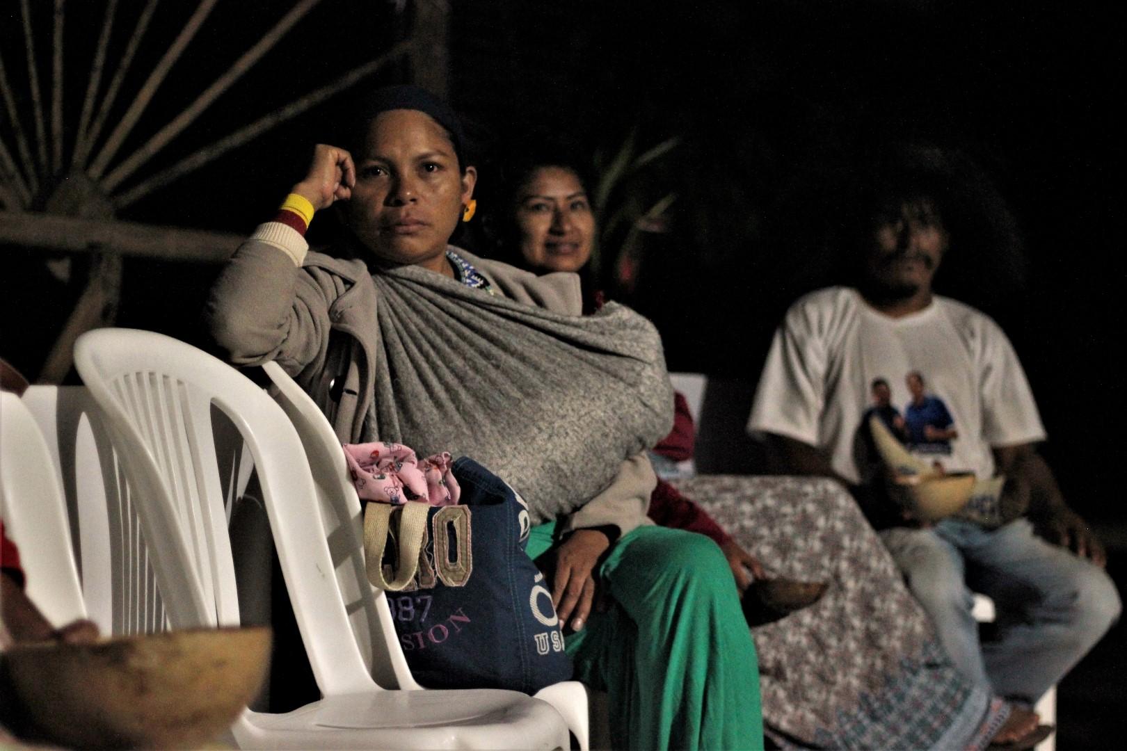 FOTO Reunicón consejo de género, mujeres y familia de COICA (55) (Large).JPG
