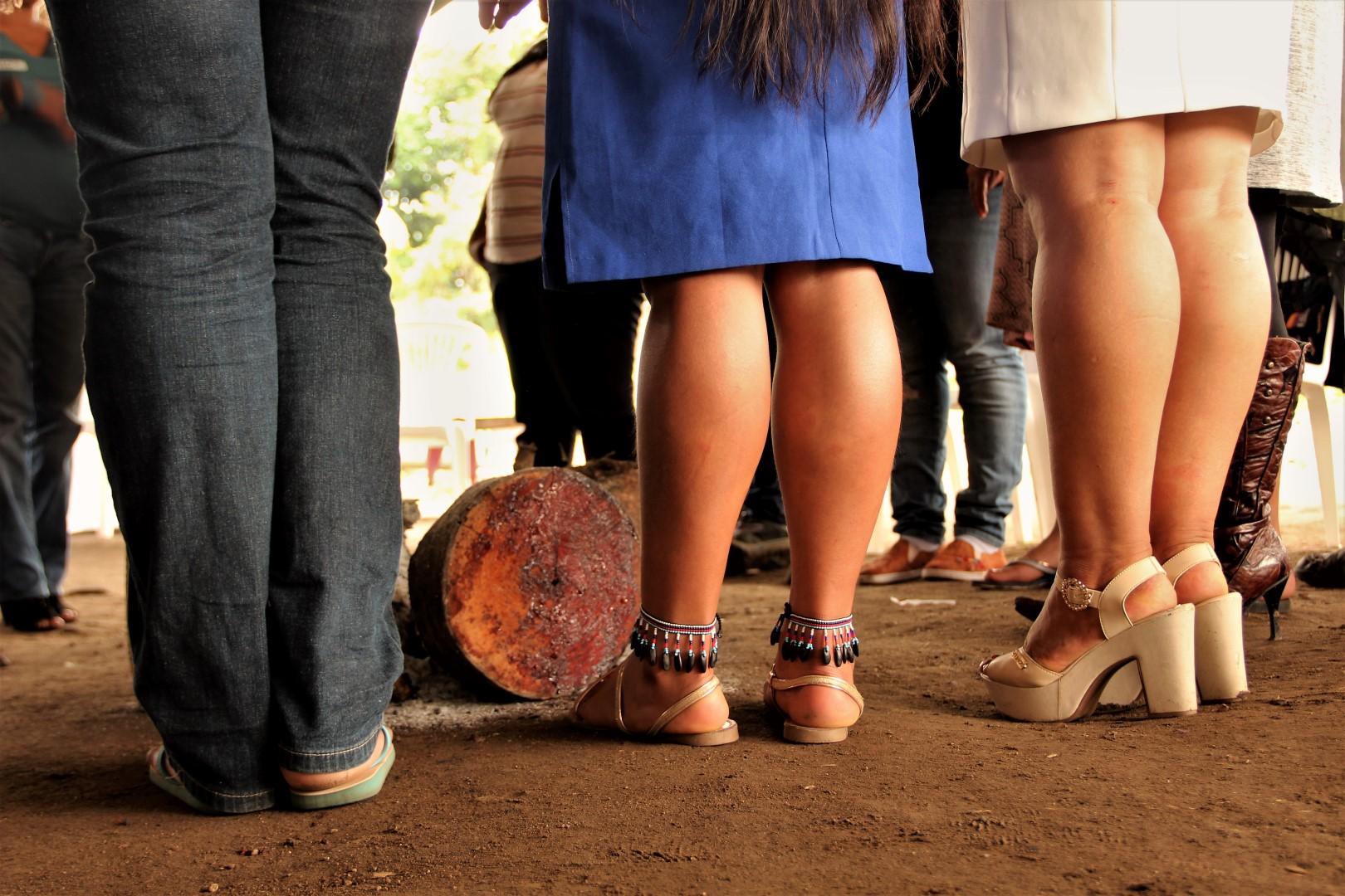 FOTO Reunicón consejo de género, mujeres y familia de COICA (67) (Large).JPG