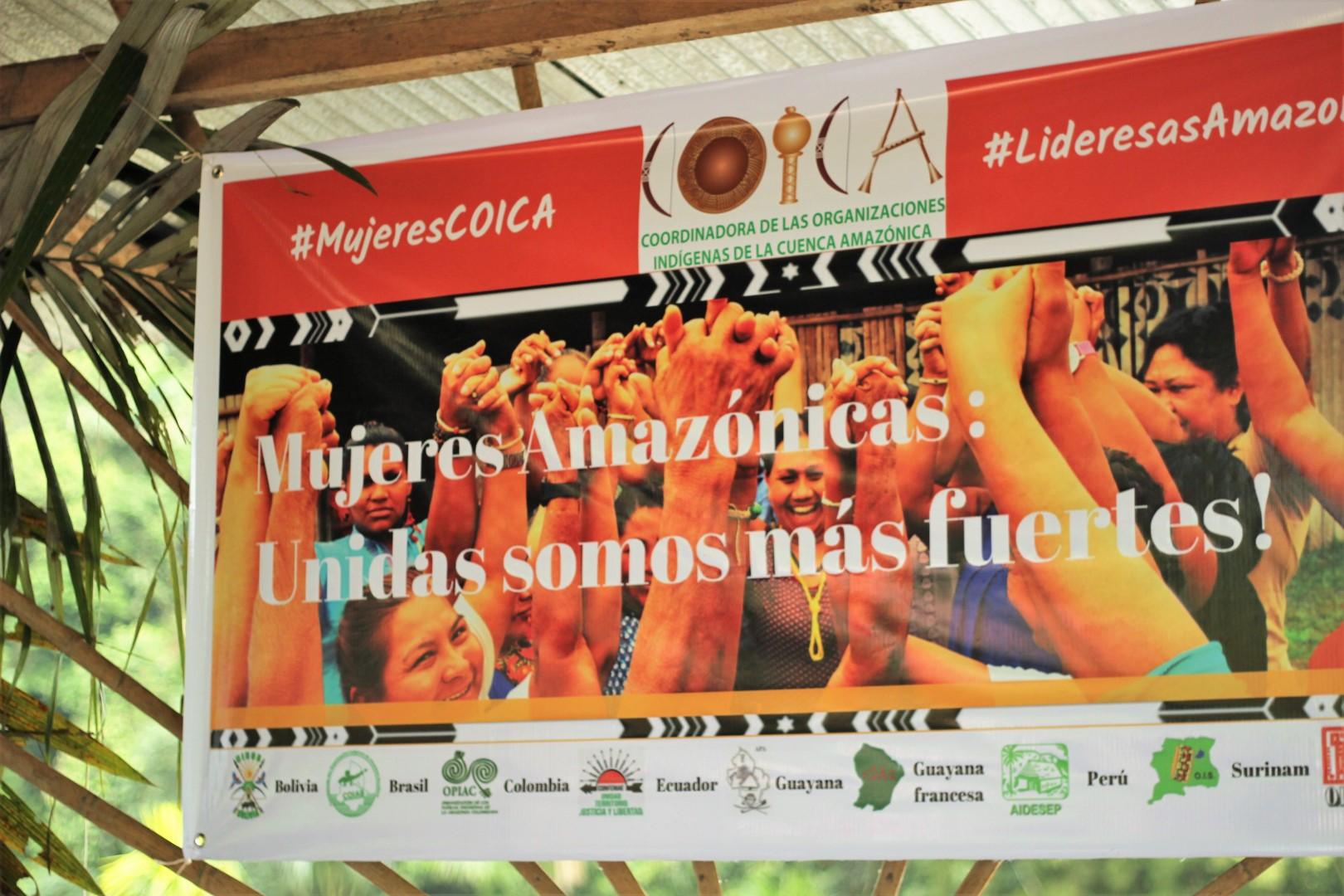 FOTO Reunicón consejo de género, mujeres y familia de COICA (71) (Large).JPG