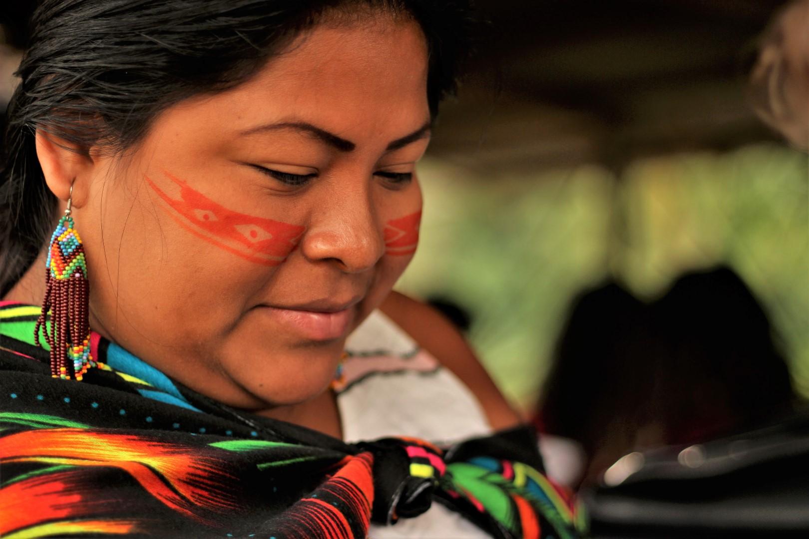 FOTO Reunicón consejo de género, mujeres y familia de COICA (91) (Large).JPG