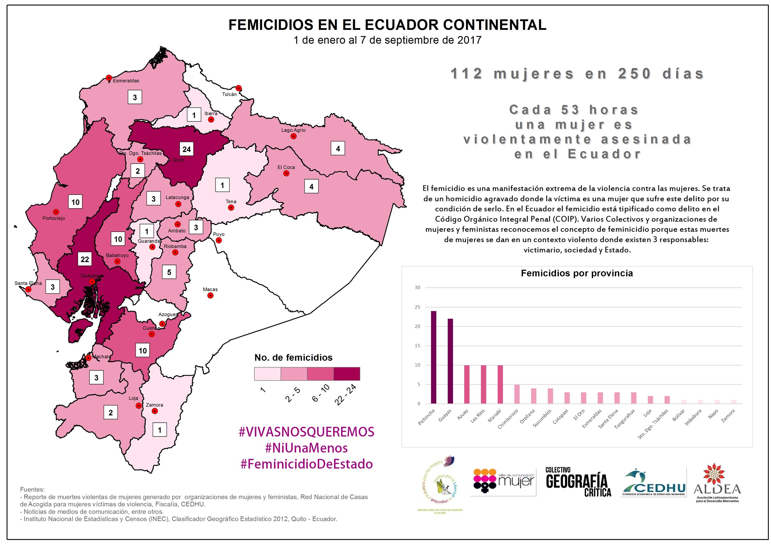feminicidios 09-17_FIN.jpg
