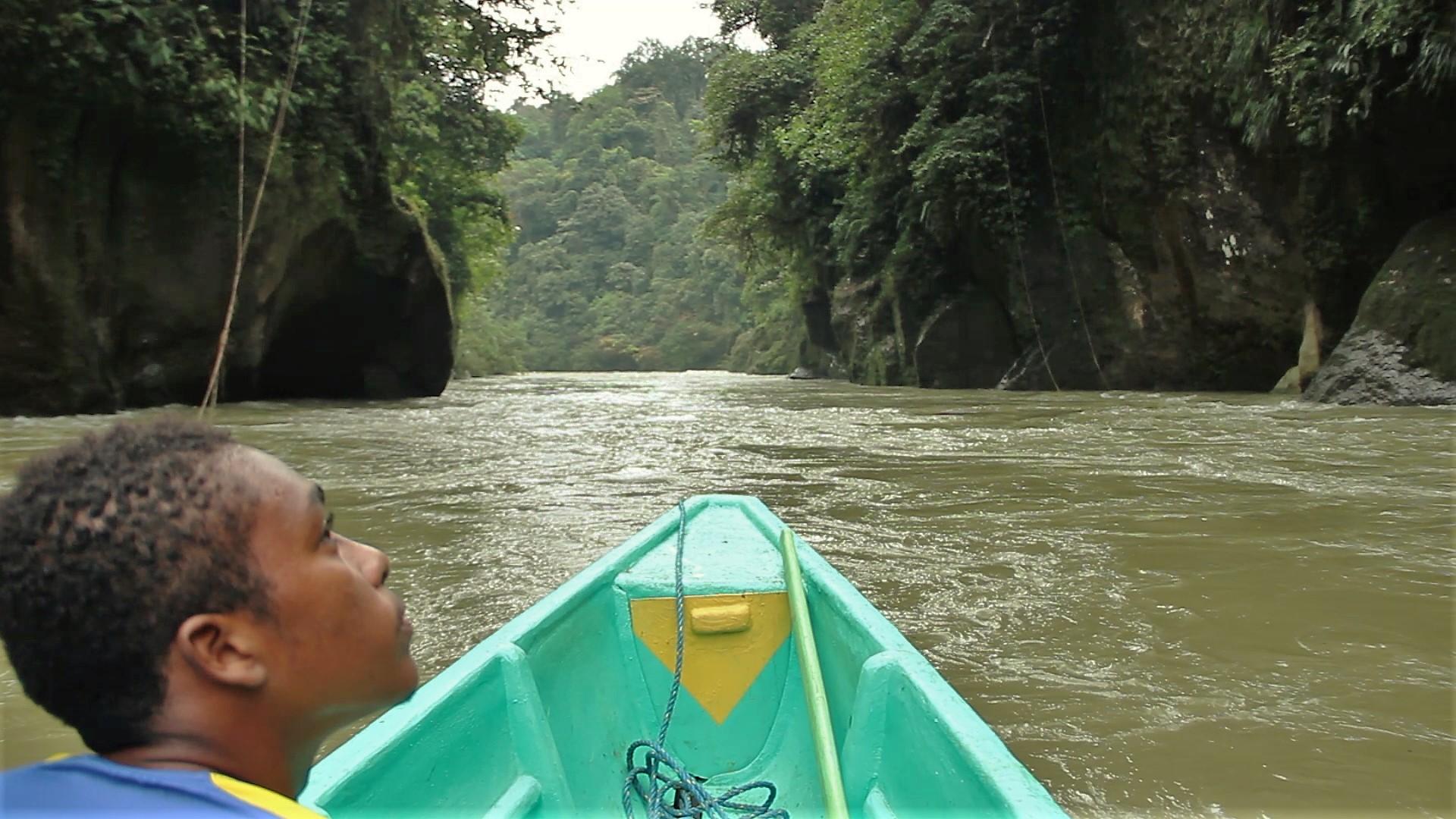 foto paseo canoa playa de oror 3 (5).jpg