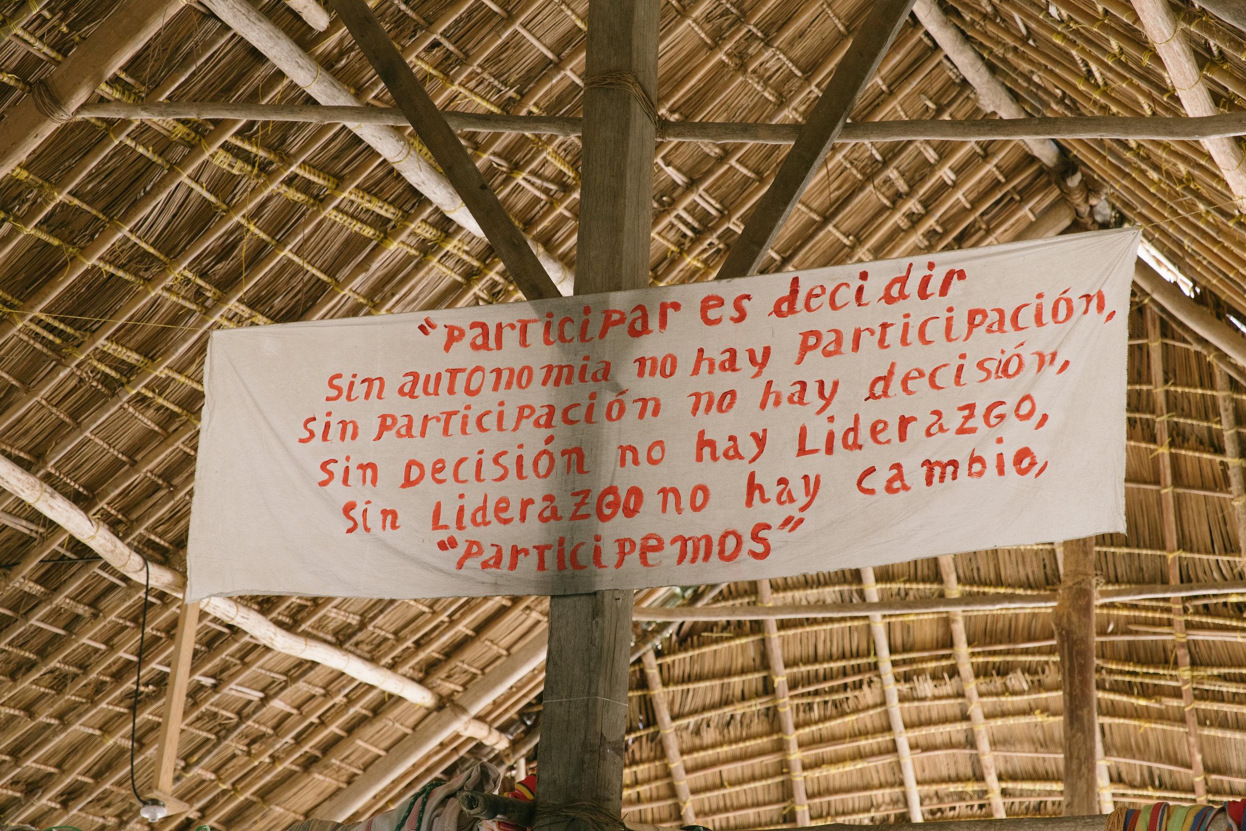 1_mesoamerica_actividades-64.jpg