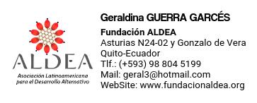 Fimra Geraldina.png