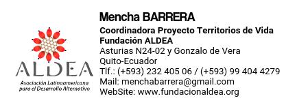 Firma Mencha Barrera.png