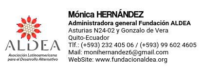 Firma Mónica Hernández.png