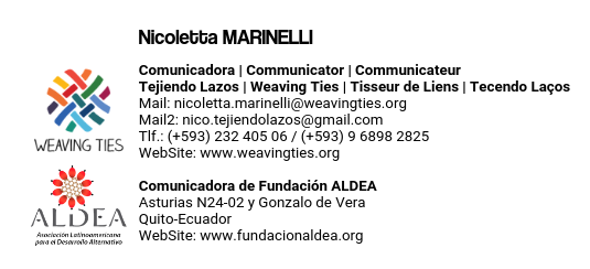 Firma digital Nicoletta Marinelli.png