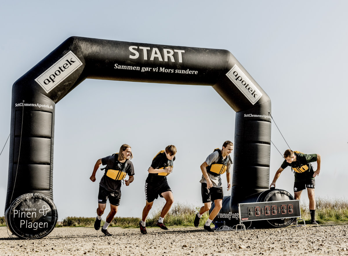 adventure-race-web-1200px0230.jpg