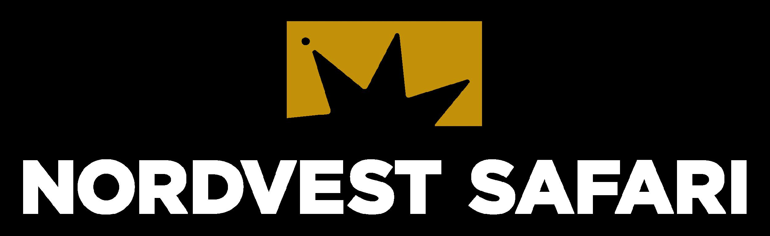 NS logo RGB neg.png