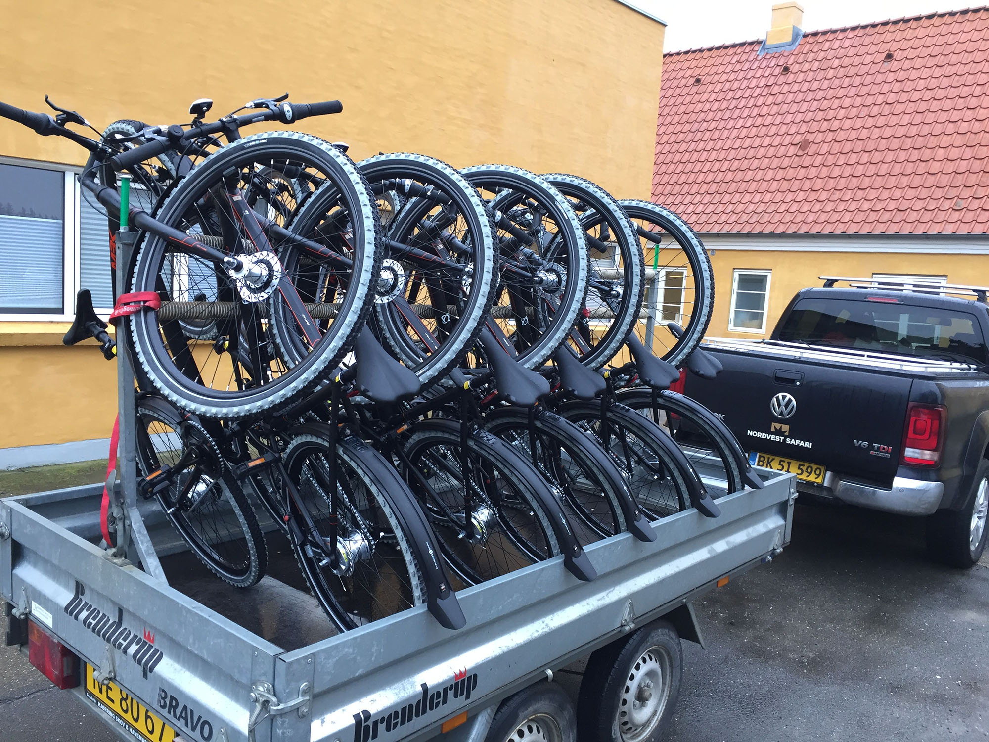 MBK cykler 02.jpg