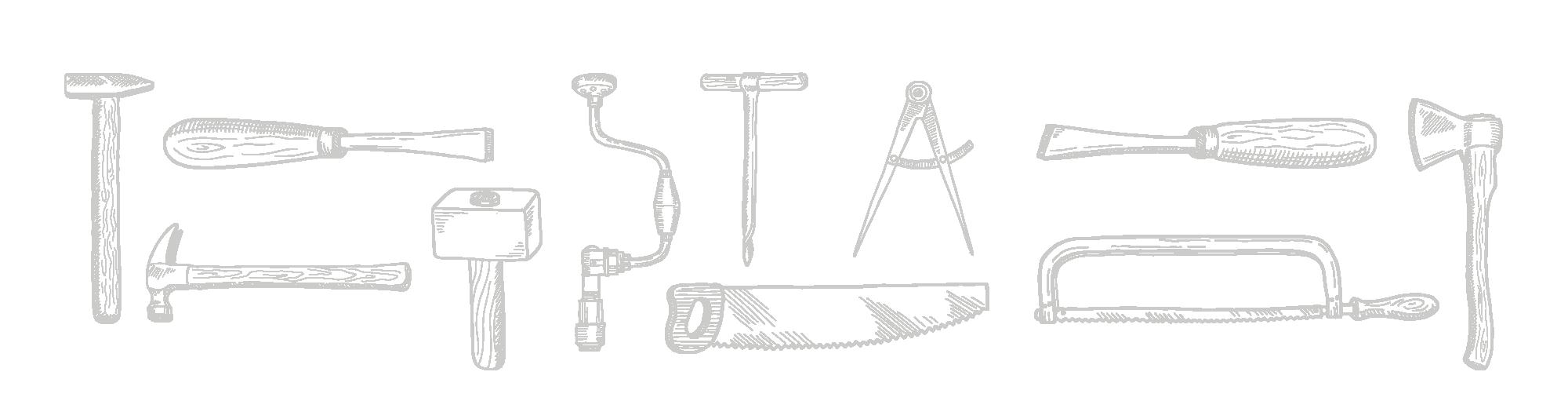 tools-01.png