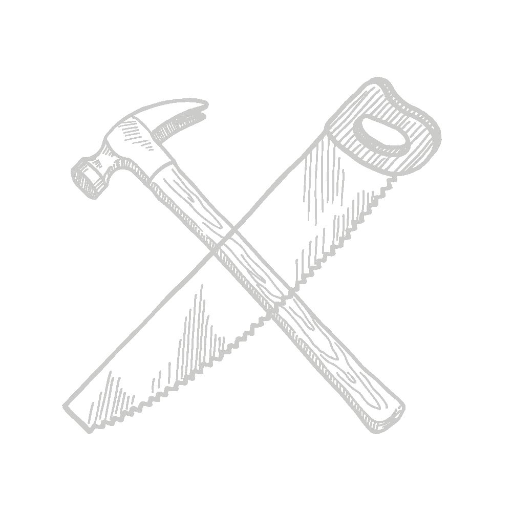 SWCD.png
