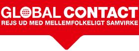 gc_logo-dk_0.png