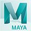 iconMaya.png