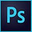 iconPhotoshop.png