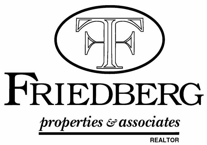 Friedberg logo.jpg