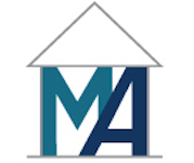 MA House Logo.jpeg