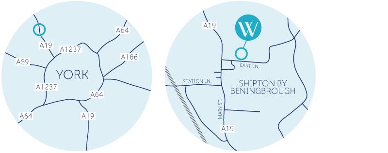 st_catherines_maps