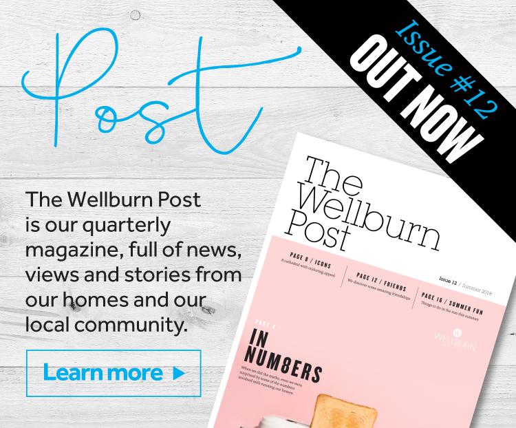 Wellburn_post_box.png