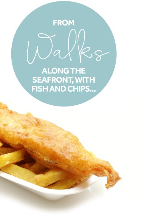 Fish&chips3.jpg