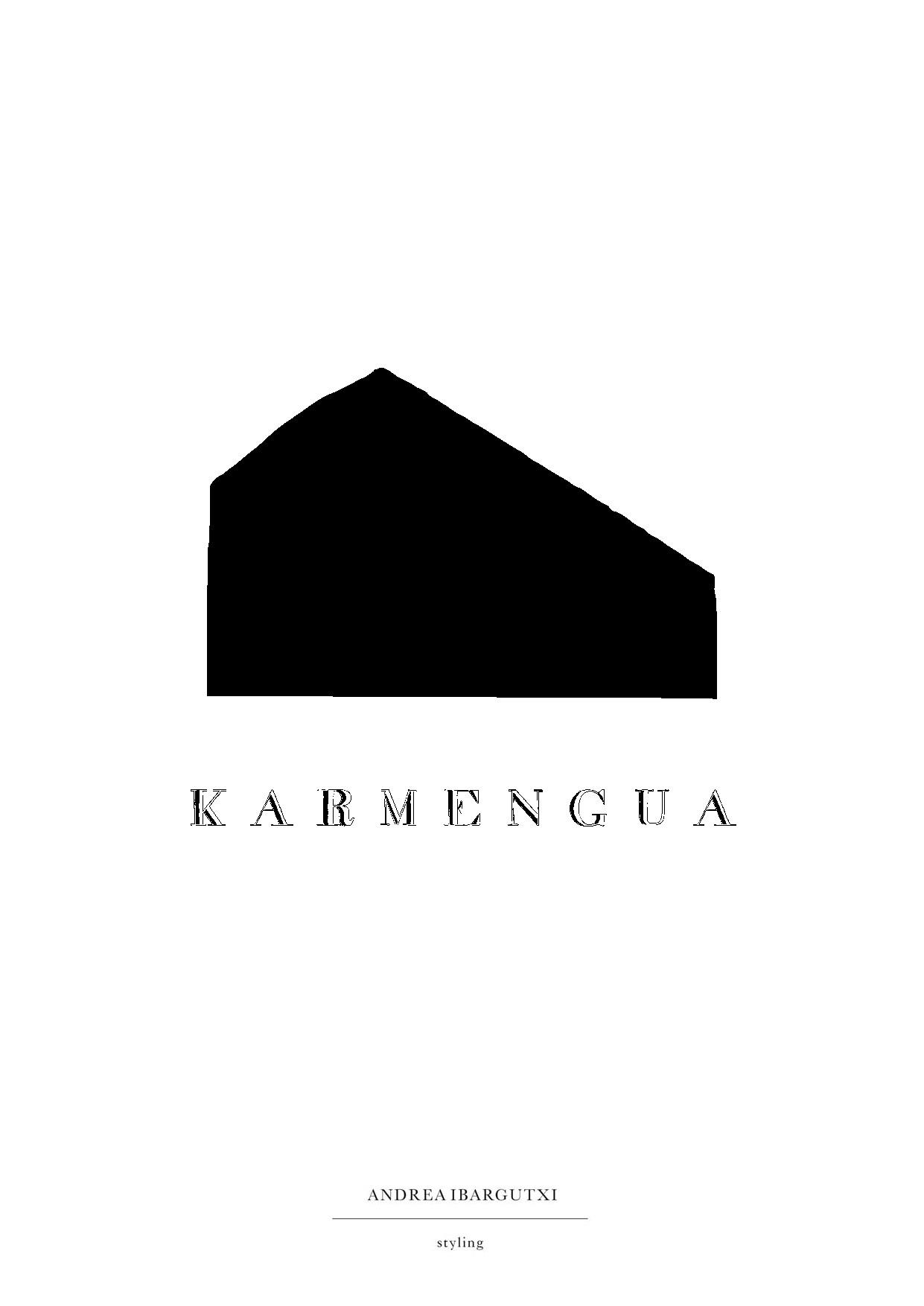 karmengua_Page_01.jpg