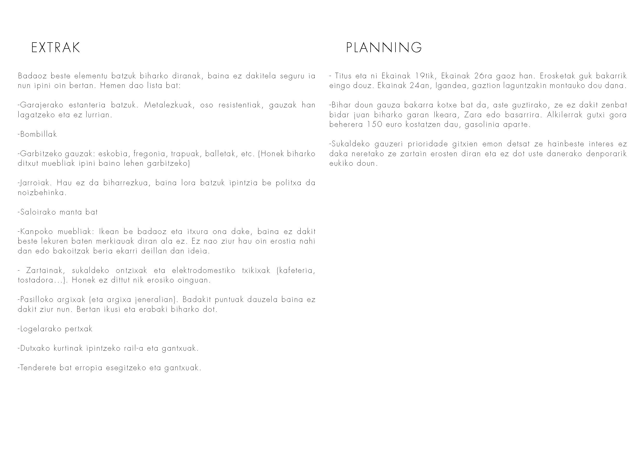 karmengua_Page_11.jpg