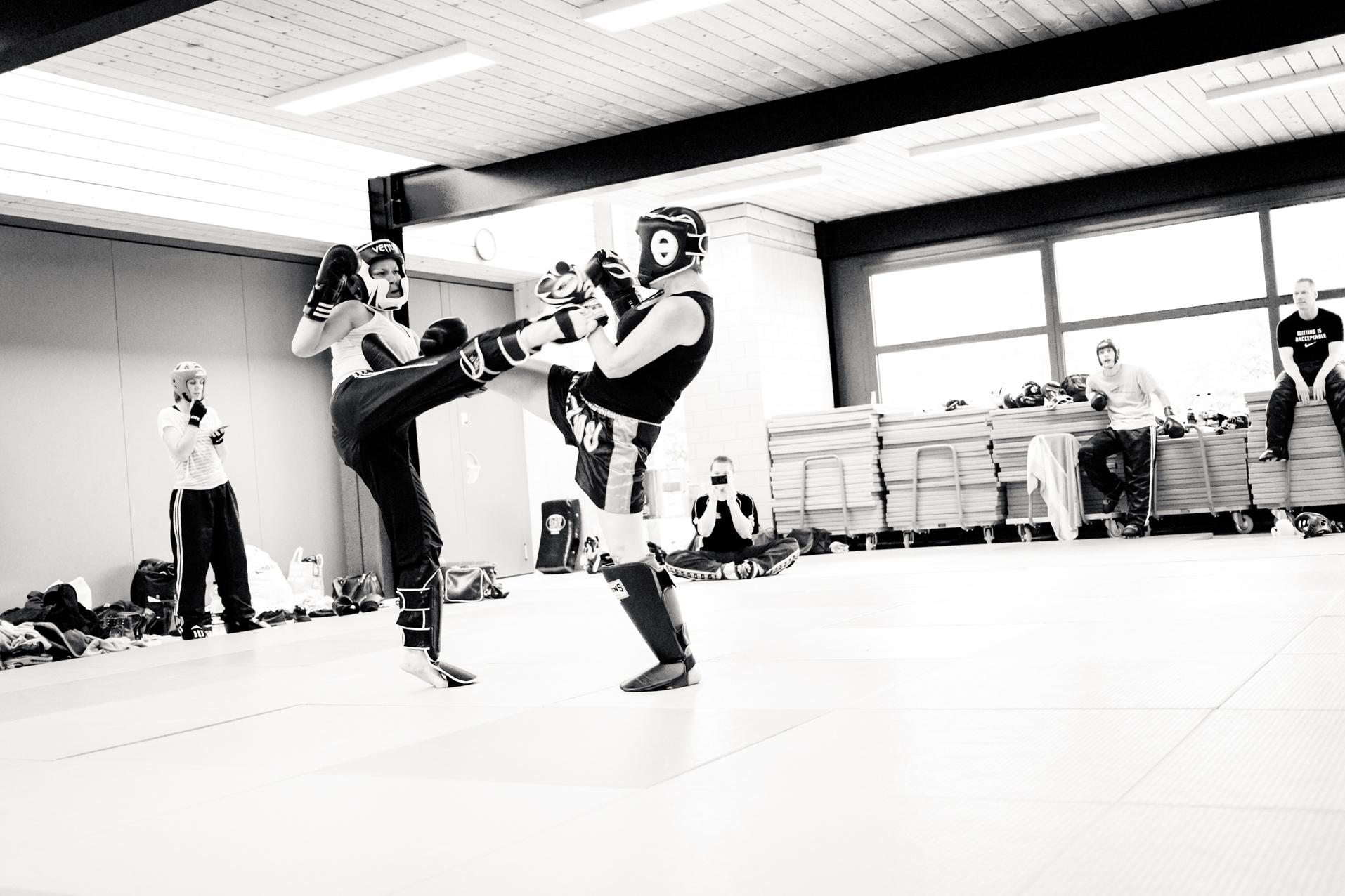 Kickboxing-Academy_Trainingslager_Juni 2015-127.jpg