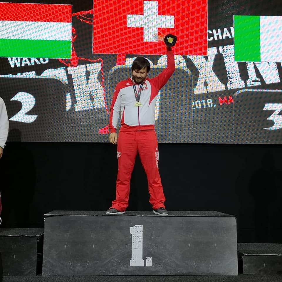 European_Champion_Kickboxing.jpg
