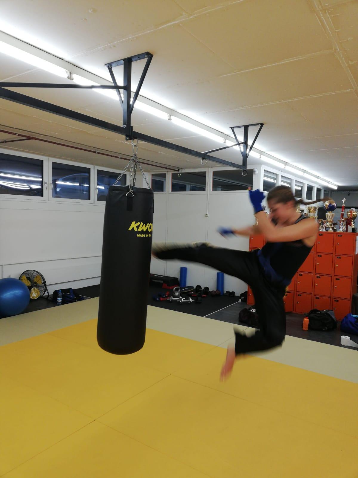 Kickboxen (5).jpeg