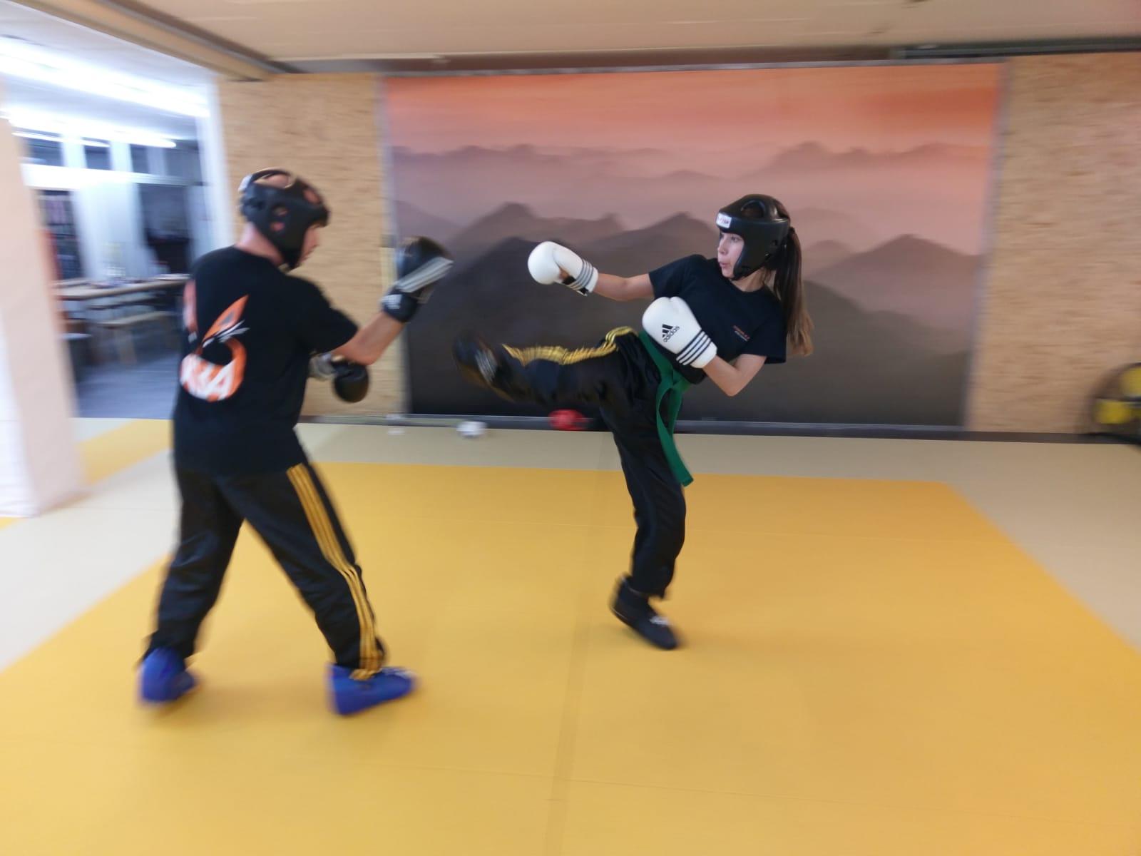 Kickboxing (1).jpeg
