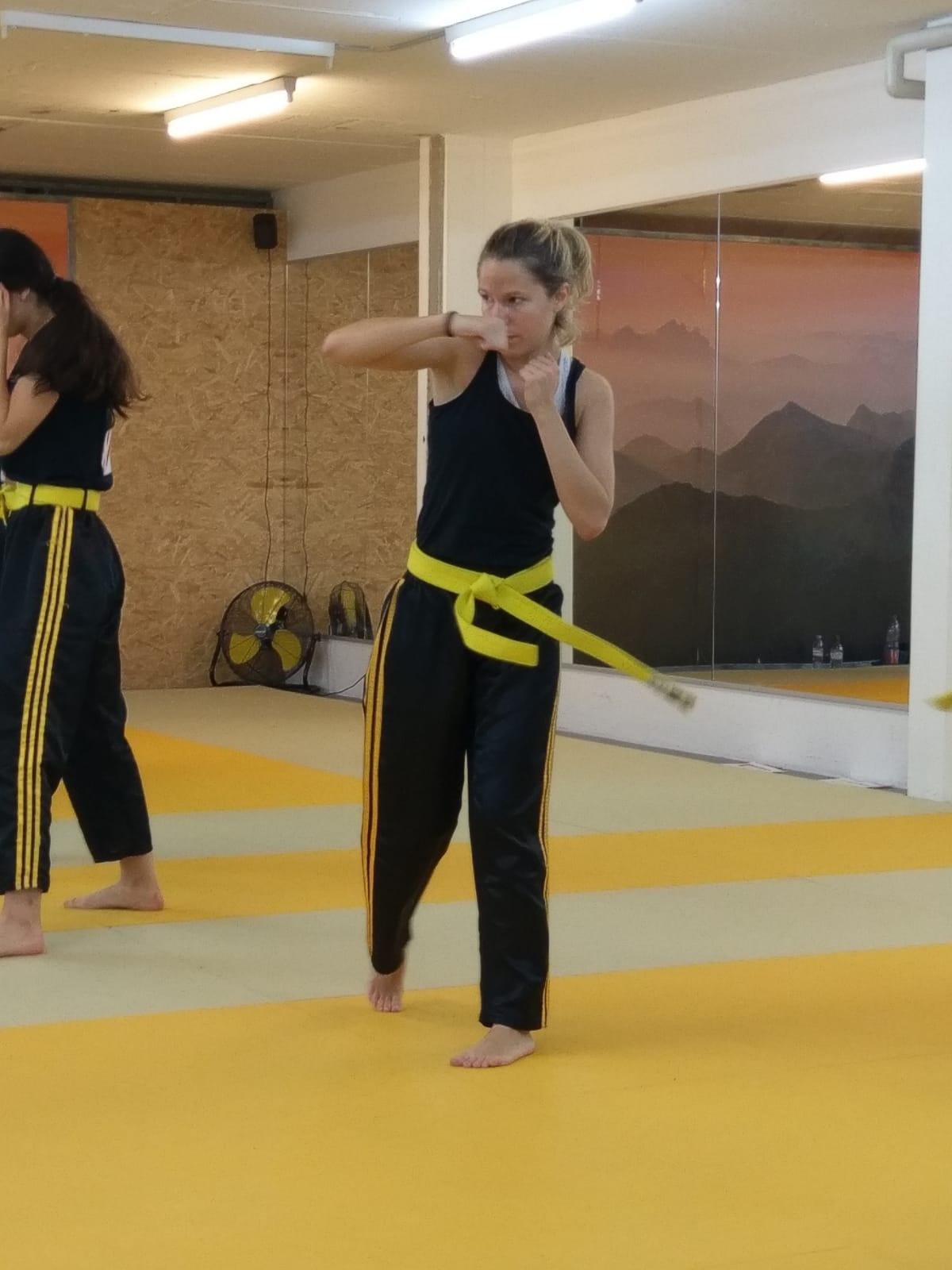 Kickboxing (4).jpeg