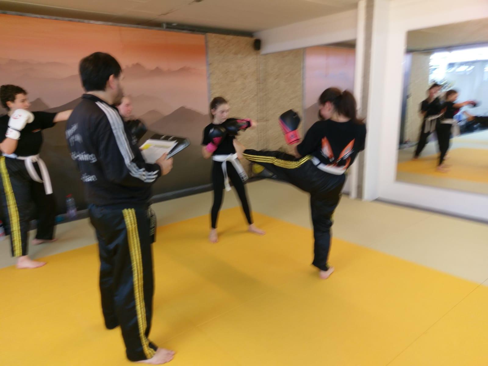 Kickboxing (6).jpeg