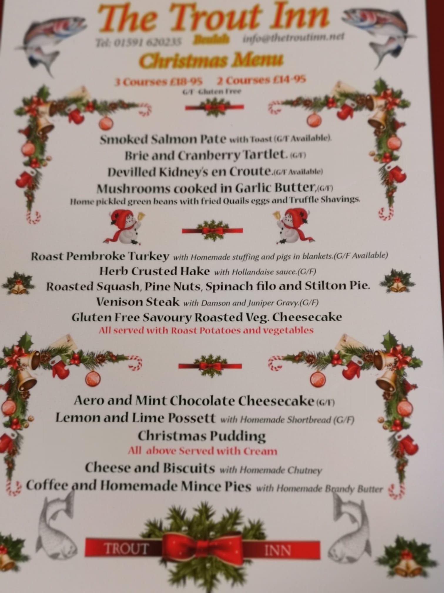 christmas-menu-2018.jpg