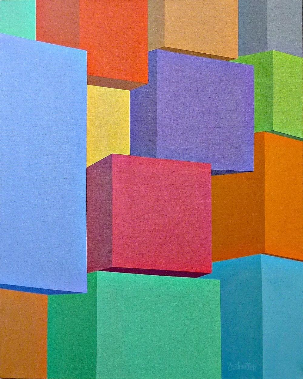 5+Wall+oF+Boxes.jpeg
