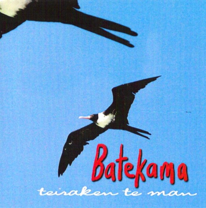 Batekama - The Journey.jpg