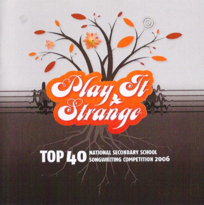 Play It Strange - Top 40.jpg