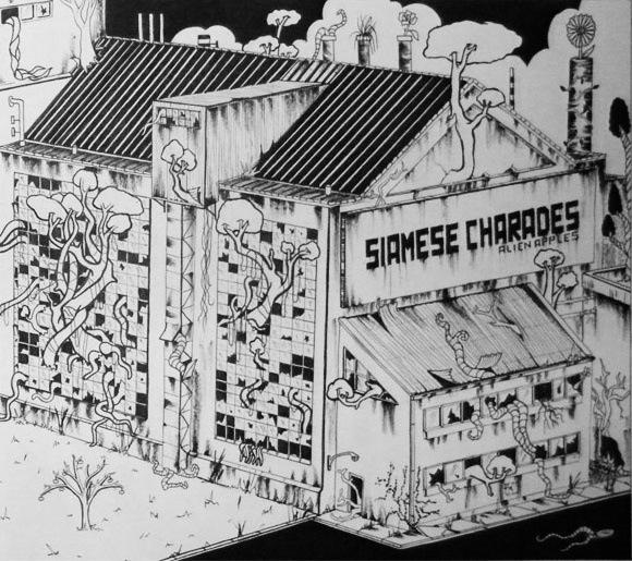 Siamese Charades.jpg