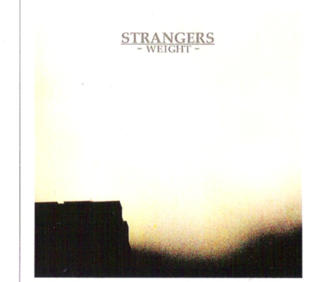 Strangers - Weight.jpg